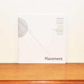Placement publication