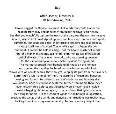 06 Jim Stewart