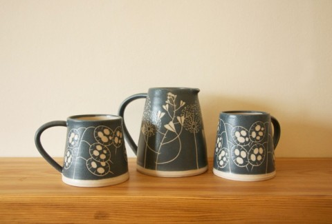 Blue-Jug-and-Mugs-small-800x541