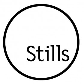STILLS LOGO BLACK smallET