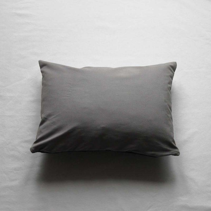 Sea Cushion back